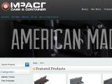 Icc-Case.com Coupons