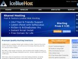 Browse Icebluehost