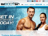 Idealbodynow.com Coupon Codes