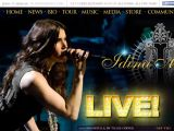Browse Idina Menzel