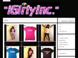Igirlyinc.bigcartel.com Coupons