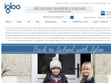 Iglookids.co.uk Coupons