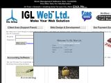 Iglweb.com Coupons