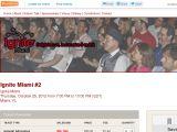 Ignitemiami2.eventbrite.com Coupons