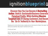 Ignitionblueprint.com Coupons