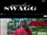 Igotswagg.com Coupons