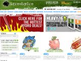 Browse Igrowhydro