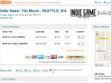 Igtmseattle.eventbrite.com Coupons