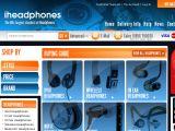 Browse Iheadphones