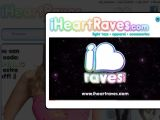 Iheartraves.com Coupons