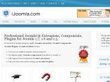 Browse Ijoomla