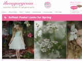 Ilovegorgeous.co.uk Coupon Codes