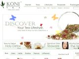 Iloveono.com Coupon Codes