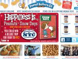 Ilovepeanutbutter.com Coupon Codes