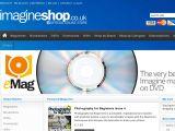 Browse Imagineshop