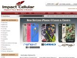Browse Impact Cellular