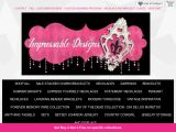 Impressabledesigns Coupon Codes