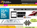Browse Imstylish