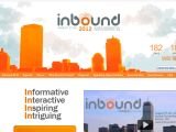 Inboundconference.com Coupon Codes