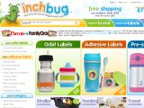 Inchbug.com Coupon Codes