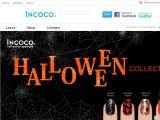 Browse Incoco