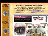 Indianvillagemall.com Coupon Codes