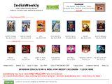 Browse Indiaweekly