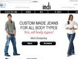 Indidenim Coupon Codes