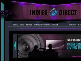 Browse Indiesdirect