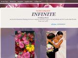 Browse Infinite Wedding Block