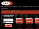 Browse Infofit