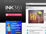 Ink361.com Coupon Codes