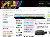 Browse Ink Express