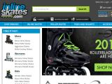 Inlineskates.net Coupon Codes