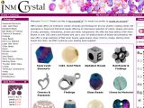 Browse Inm Crystal