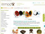 Browse Inmod Furnishings