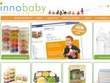Browse Innobaby