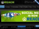 Browse Inreachmarketing