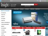 Insight Enterprises Coupon Codes
