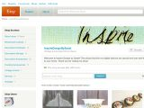 Inspiredesignbysarah Coupon Codes