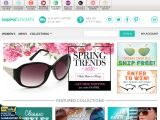 Browse Inspired Shades