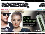 Instantrockstar.com Coupon Codes