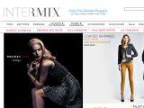Browse Intermix