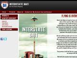 Browse Interstate Bait