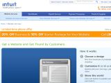Browse Intuit
