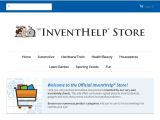Inventhelp® Coupon Codes