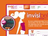 Invisibelt.com Coupon Codes