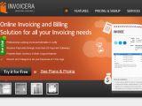 Browse Invoicera
