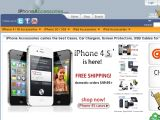 Iphoneaccessories.com Coupon Codes
