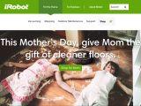 Browse Irobot Roomba